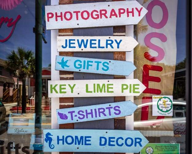 new-smyrna-beach-flagler-avenue-shops