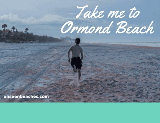 The Best Ormond Beach Florida Review