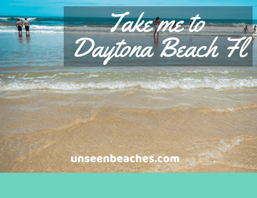 orlando-to-daytona-beach