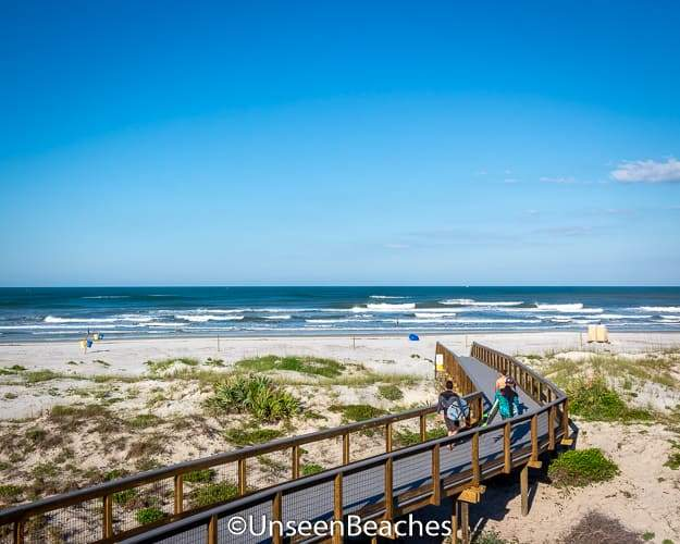 new-smyrna-beach-florida