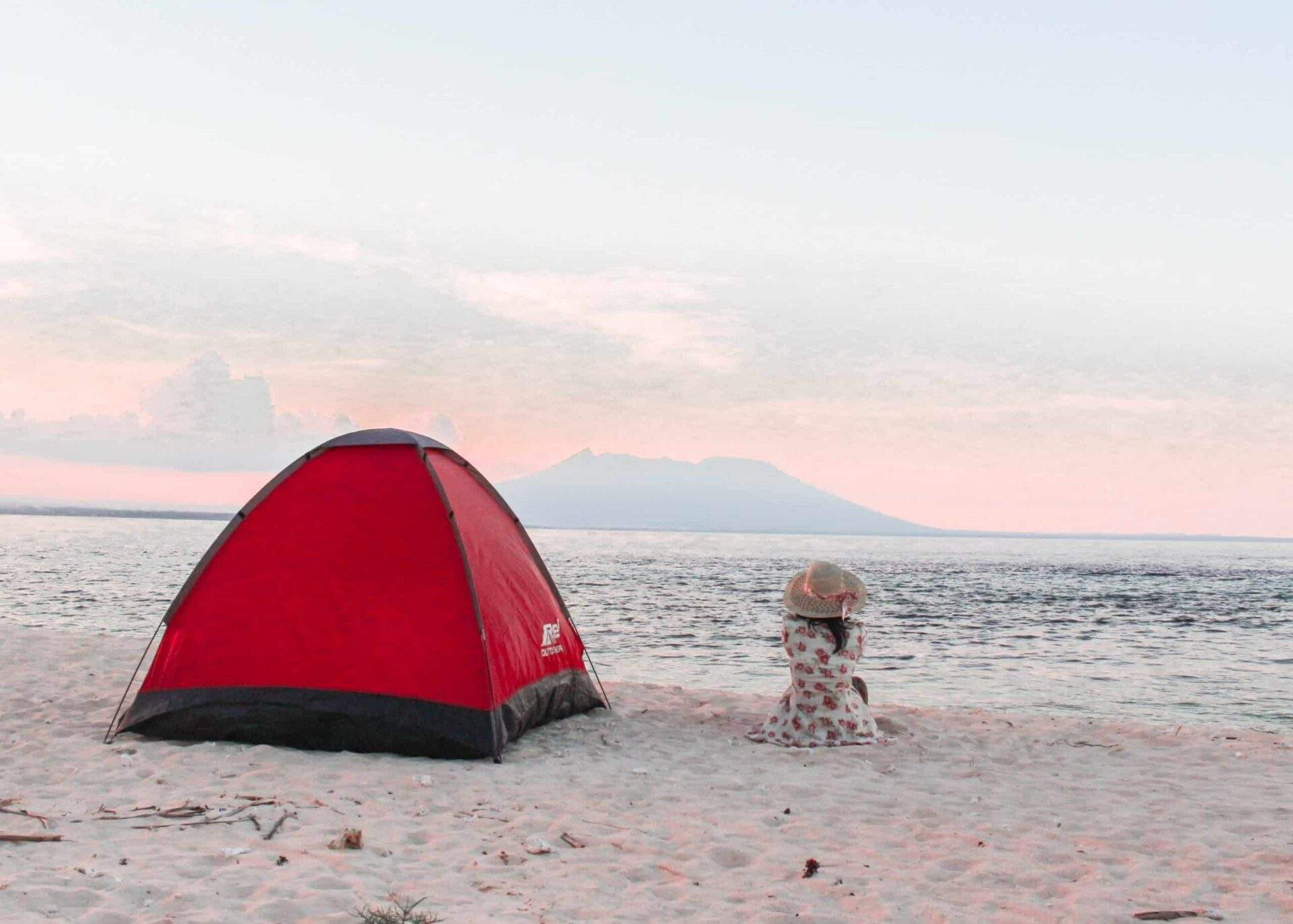 The Top 15 Beach Camping Tents in 2020