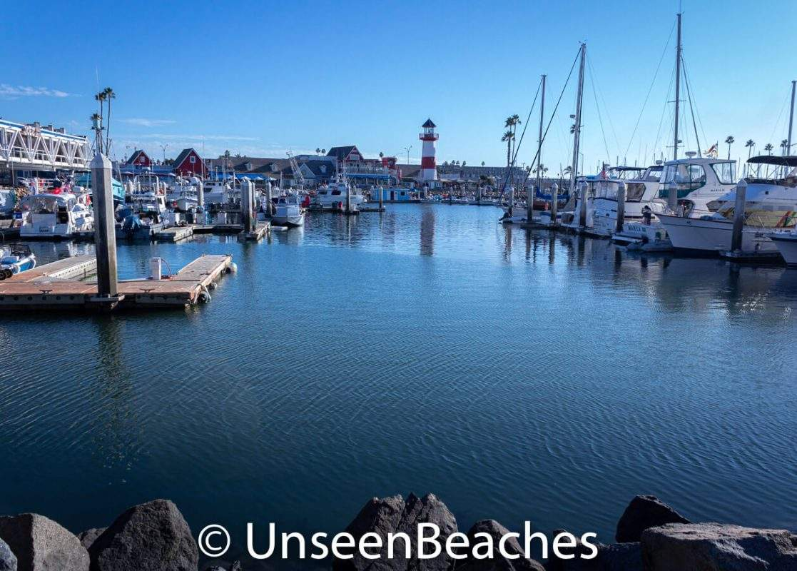 oceanside-harbor-docks
