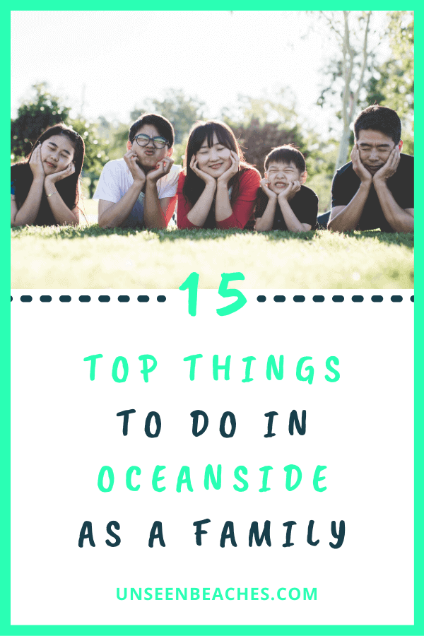 Things-to-do-in-Oceanside-Pin