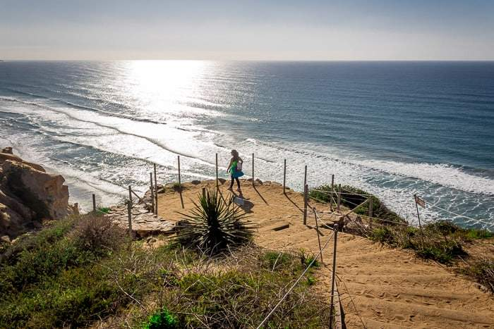 15 Pretty Places in San Diego to Visit for First-Timers