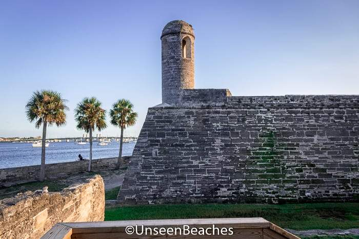 Enjoy a Roadtrip with the Orlando to St. Augustine Itinerary: A Proven Guide